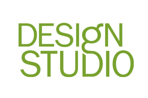 Graphic Design Studio Logos Design Studio Logo Image 1 of